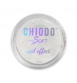 CHIODO PRO EFEKT MIRROR – GREEN STEEL 015 1G