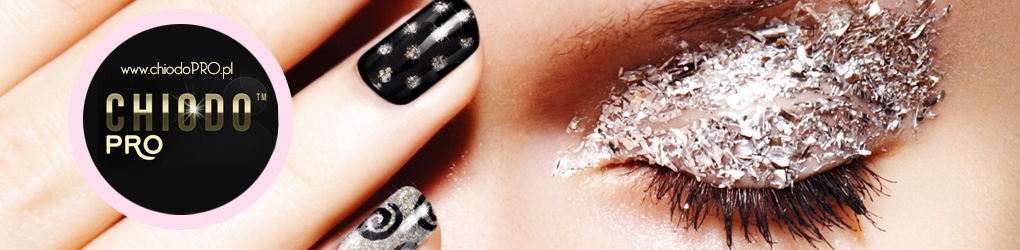 Szkolenia Chiodo Pro hybrid nails