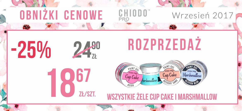 http://chiodopro.pl/pl/93-zele-kolorowe